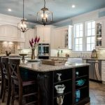 Get Our Expertise In Kitchen & Bath Remodeling