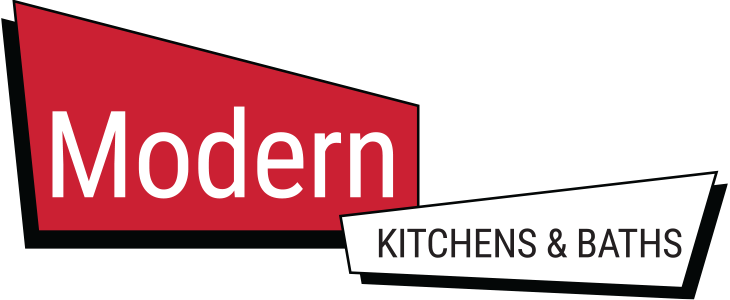 Modern Kitchens & Baths