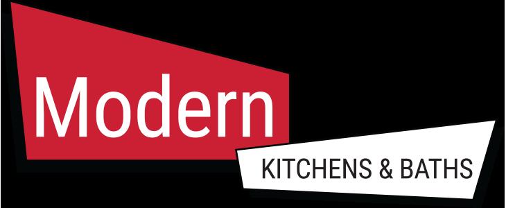 Modern Kitchens & Baths