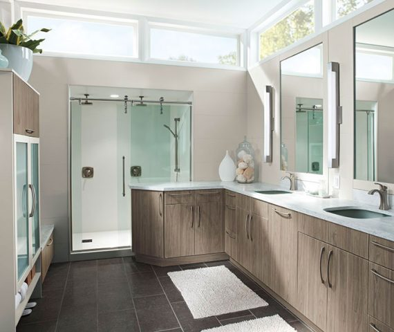 modern_bathroom_cabinets_in_thermofoil-570x480