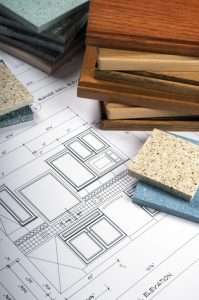 4 Reasons Why You Should Order Cabinet Samples