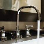 How to Choose the Perfect Faucet for Your Bathroom Sink