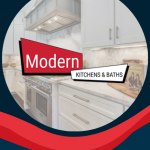 Expertise In Kitchen and Bathroom Remodeling