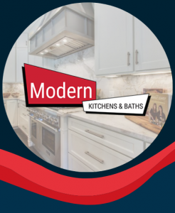 Read more about the article Expertise In Kitchen and Bathroom Remodeling
