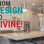 Divine Designs! ✨