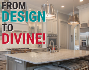 Read more about the article Divine Designs! ✨