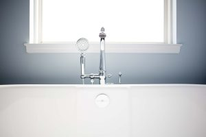 Read more about the article A Guide to Modern Style in Bathroom & Kitchen Remodels